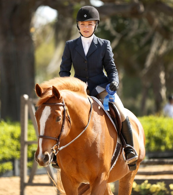 Orlando Horse Show