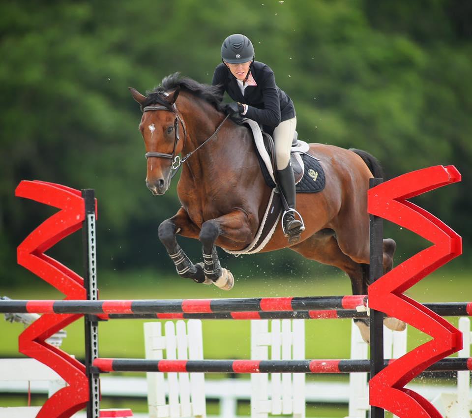 Orlando horse facility
